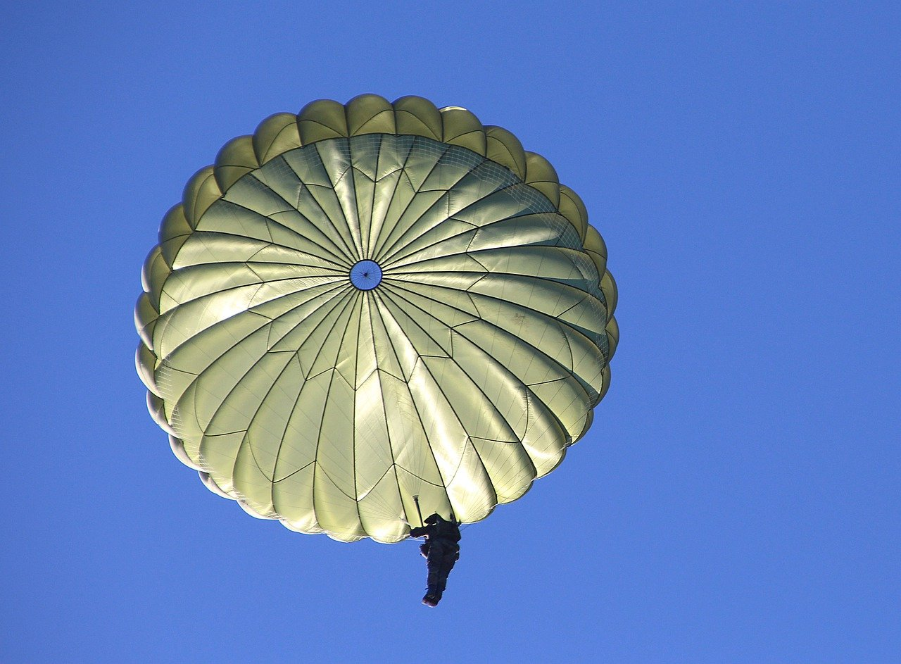 parachute-4773224_1280
